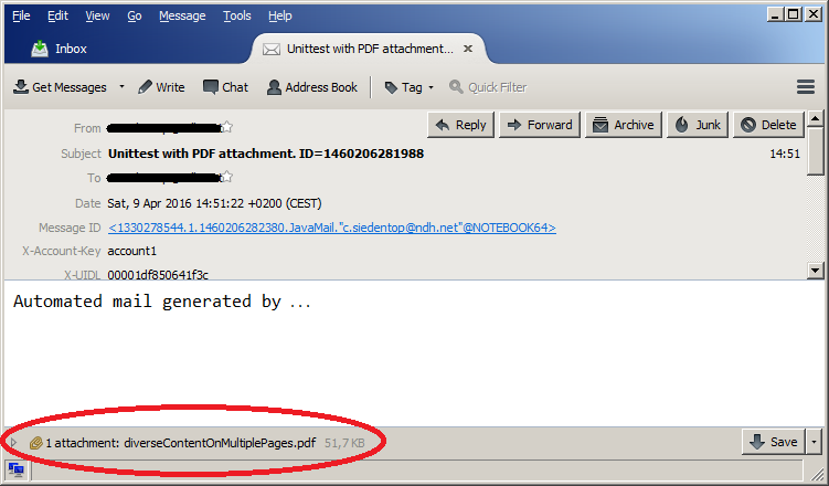 6 10  Validate PDF as Mail Attachment